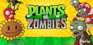 Plants vs. Zombies - Android Apps on Google Play