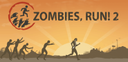 Zombies, Run! - Android Apps on Google Play