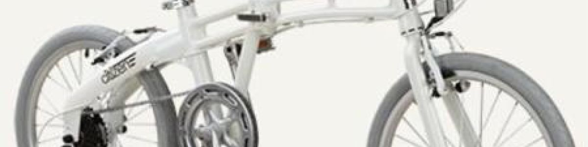 Headline for Best Rated Folding Bikes Reviews