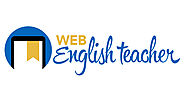 Film Study Lesson Plans @Web English Teacher
