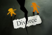 Going Through a Divorce? Three Money Tips,Financial Advice from Miata Edoga | The New Girlfriendology | Be a Better F...
