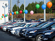 What Are The Signs To Look Out For When Buying A Car?