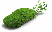 How to Go Green with Your Car?