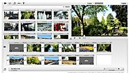 3 Good Apps to Easily Edit Videos on Chromebooks ~ Educational Technology and Mobile Learning