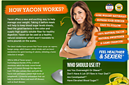 Best Yacon Syrup for Weight Loss: Yacon Syrup Brands