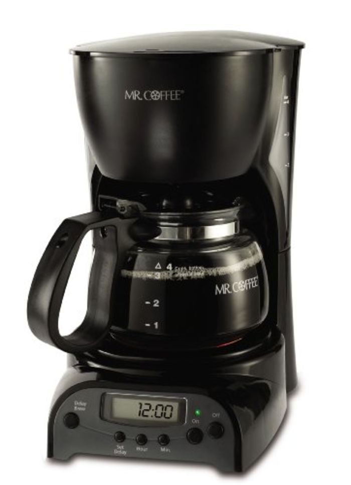 best coffee makers best home coffee machines reviews a listly list 12863