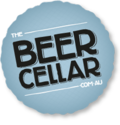The Beer Cellar - Australia's Ultimate Source of Imported Beer