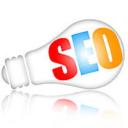 Local SEO Company in Perth