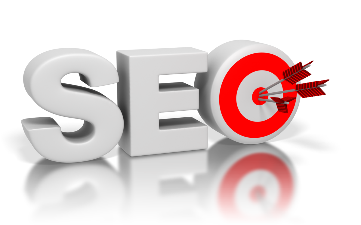 Headline for Australia SEO Service