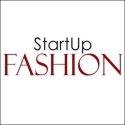 StartUp FASHION - The go-to resource for helping independent fashion brands create successful businesses