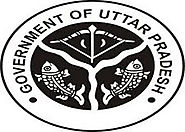 Pashudhan Uttar Pradesh Job Recruitment 2015 For Apply 7200 AHW Posts - Govt jobs Exam Results 2015 Admit Cards And N...