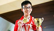 Hong Kong teen lands US$7,500 scholarship after winning Microsoft Office world championship