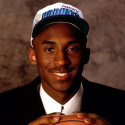 In honor of the name change #13thpick #nbadraft #96 #freshface