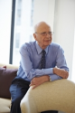 Rupert Murdoch: 'Look Out, Facebook' - AllFacebook