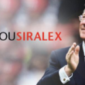 #ThankYouSirAlex Social Media Coverage and Statistics