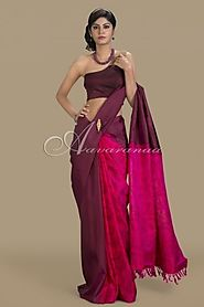 How To Buy Best Bridal Sarees Online?