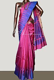 New Arrival Sarees Shopping - Aavaranaa