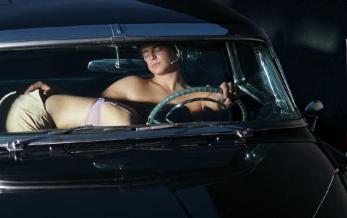 prostitutas talavera prostitutas asiaticas en madrid