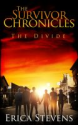 Smashwords - The Survivor Chronicles, Book 2 (Part 1-10) - A book by Erica Stevens