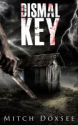 Smashwords - Dismal Key - A book by Mitch Doxsee