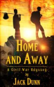 Smashwords - Home and Away - A book by Jack Dunn