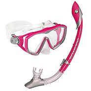 Best Snorkeling Masks Reviews