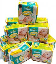 Best Newborn Disposable Diapers & Cloth Diapers Reviews 2014-2015