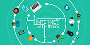 What is IoT platform and what are the qualities that a good one should have