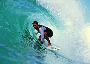 5 Ways Surfing Can Improve Your Lifestyle - ModernLifeBlogs