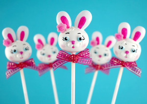 Headline for Top Cake Pops Blogs - More Than 30+ Cake Pops Blogs