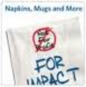 For Impact - Innovating Nonprofit Fundraising and Social Entrepreneurship