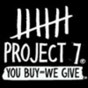 Project 7 - Change the Score