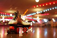 Best Roller Skates For Kids Reviews (with image) · app127