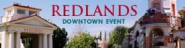 Downtown Market Night in Redlands CA - AboutRedlands.com