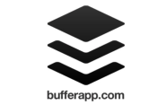 A Review of Buffer App | 6 Reasons To Use Buffer For Twitter