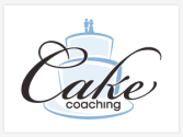buffer app review - Cake Coaching for Conscious Wedding Entrepreneurs