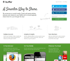 Buffer App Review by CashSherpa.com | CashSherpa.com - Gadgets, Technology, and Marketing