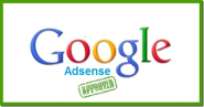 10 Things You Should Do Before Applying For Google AdSense ~ Best Ways of Blogging