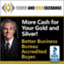 Silver Gold Exchange (Silver_And_Gold) on Twitter