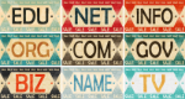 How to choose a Domain Name that suits your Website