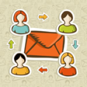 Why Small Business Owners Should Consider Email Marketing