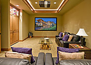 Custom Homes Available in Bellevue, WA, Steven D Smith Custom Homes