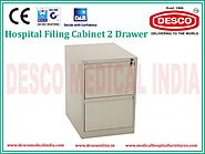 Medical Hospital Cabinet Manufacturers by Rohit Sabharwal