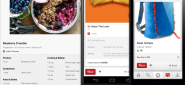 "Pinterest Introduces ""Rich Pins"" With More Content To Drive More Actions"