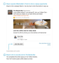 Twitter Launches Lead Generation Card For Marketers