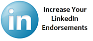 Website at http://linkedinendorsement.com/
