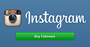 Buy Instagram & Twitter Followers UK and Get Free Likes From $3.99