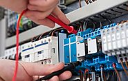 Electrician in Auckland Central City - quickfixsparkie.nz