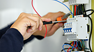 Website at http://quickfixsparkie.nz/south-auckland-electrician/