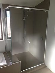 Brisbane Shower Screens